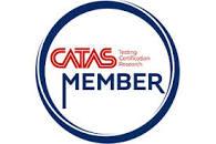 Catas member