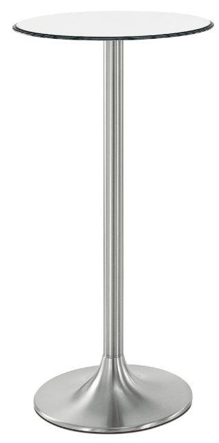 Dream 4834 søjlestel i stå højde