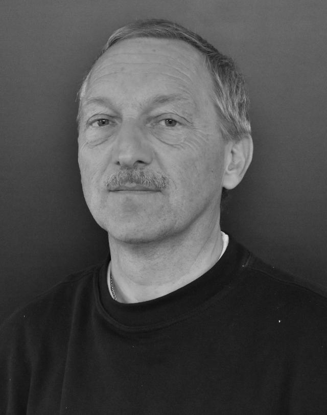 Gert Christensen