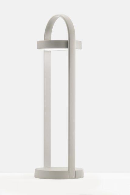 Giravolta 1799 50 lampe
