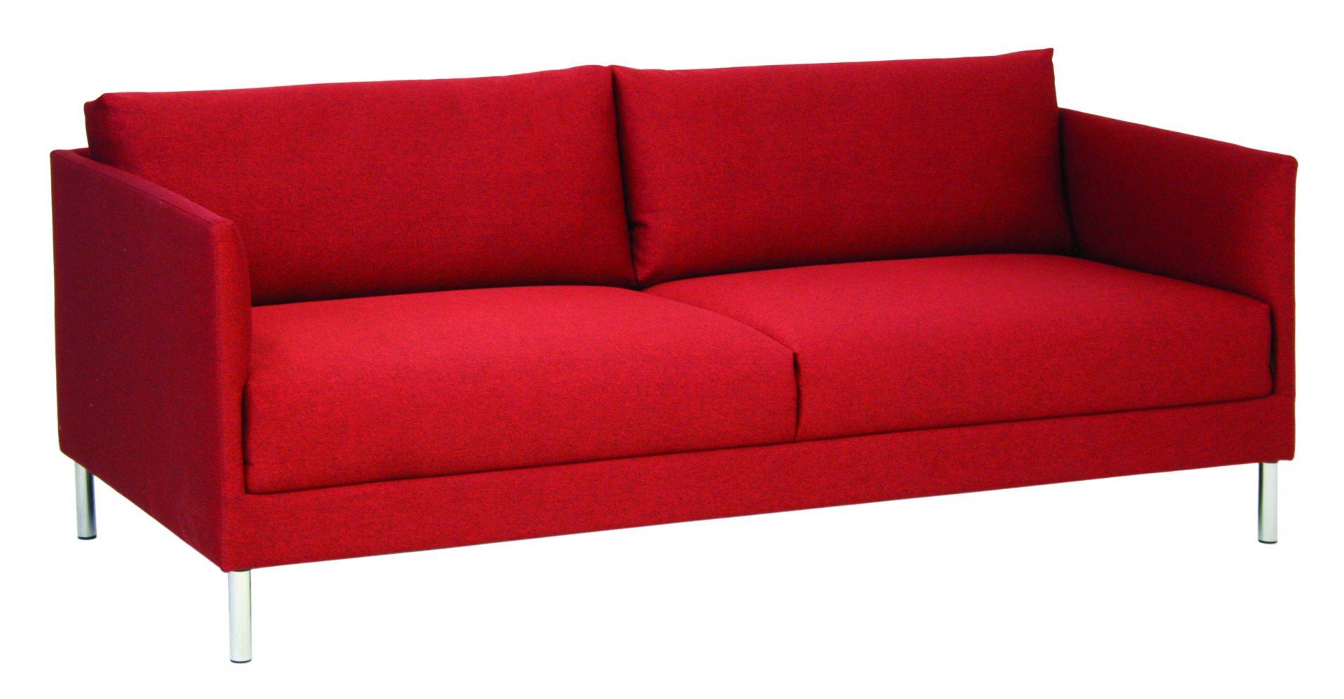 Hyde-1800-sofa-b.jpg