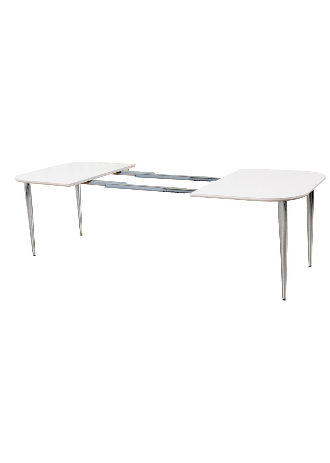 Udtrækrsbord - flere muligheder