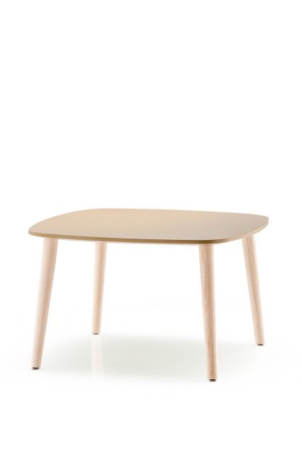 Malmö bord
