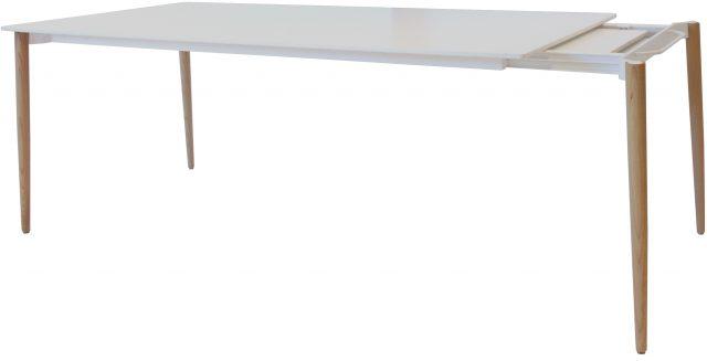 Malmö udtræksbord