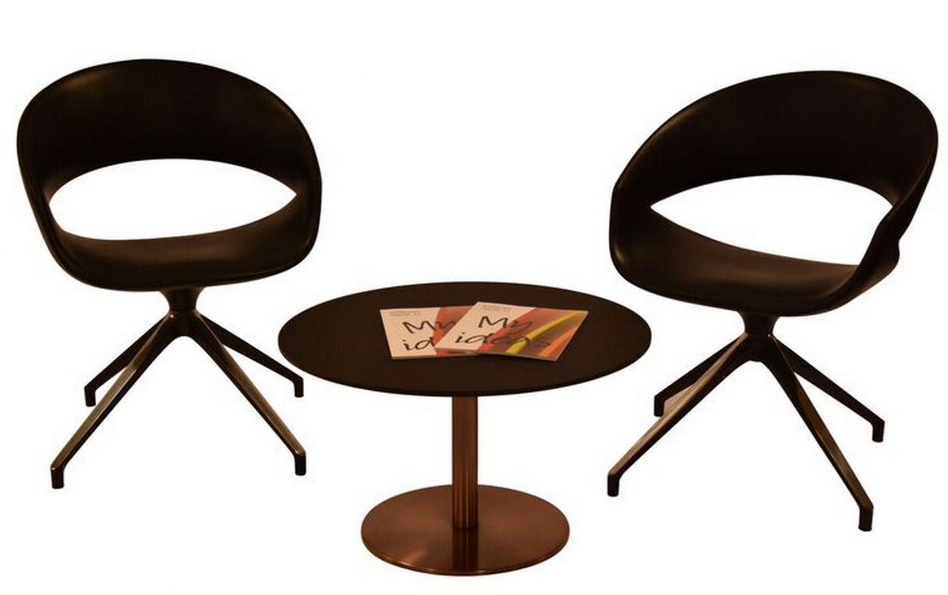 Spot gæstestole