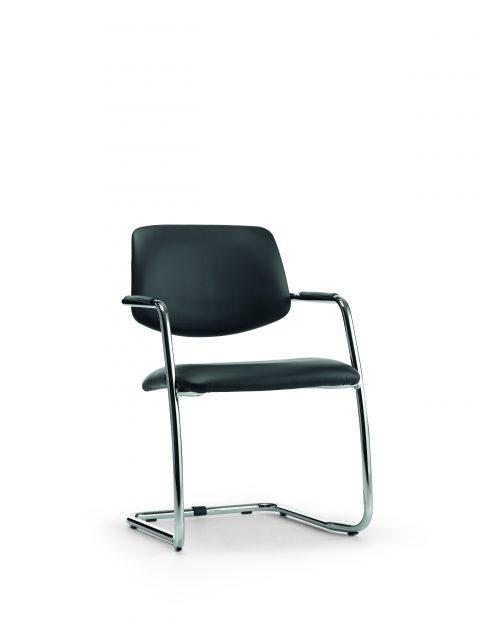 Samba frisvinger stol