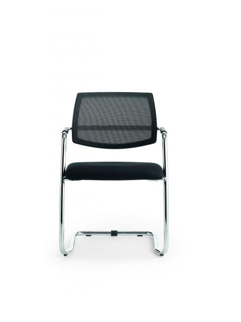 Free gæstestol