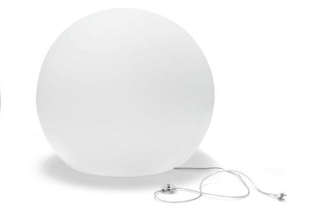 Happy apple - indoor lampe