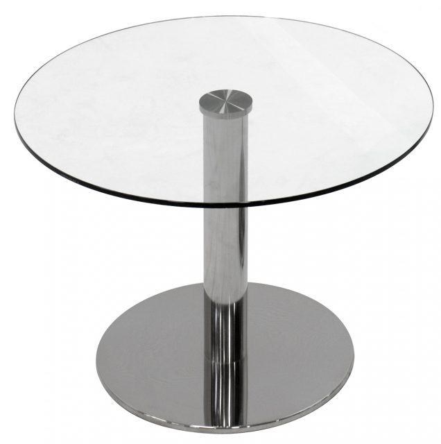 sofabord med glasplade
