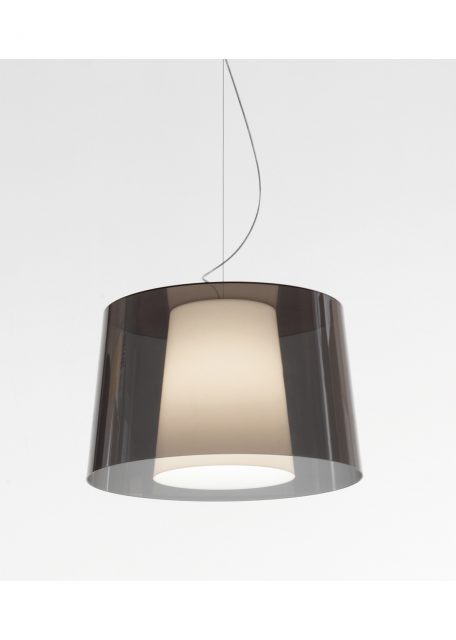 L001s/ba lampe