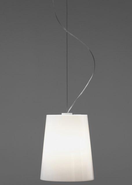 L001s/a loftlampe