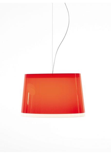 L001s/bb lampe