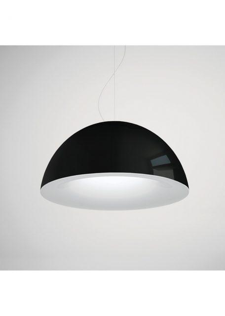 L002s/ba lampe