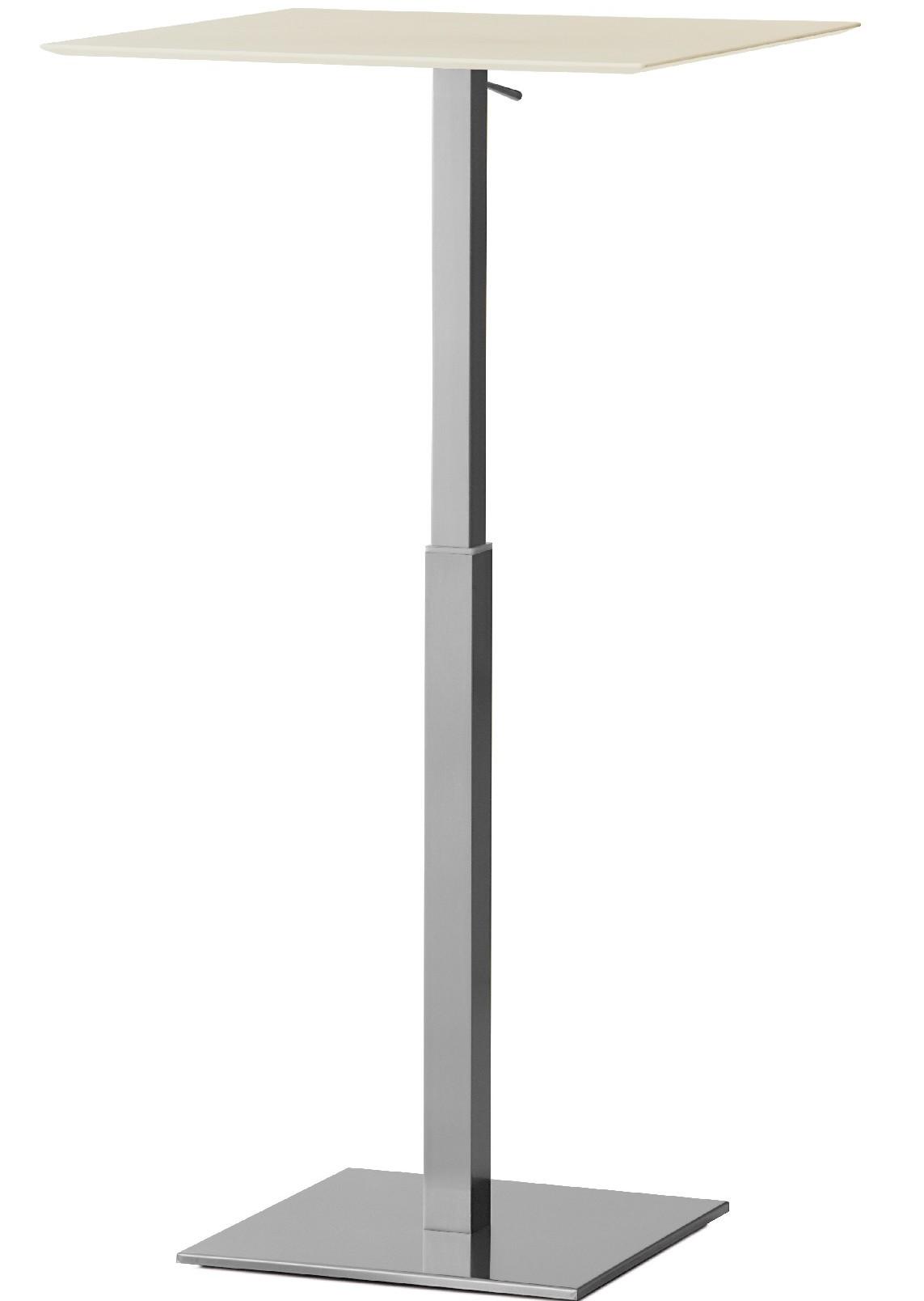4406h søjlestel med gasregulering