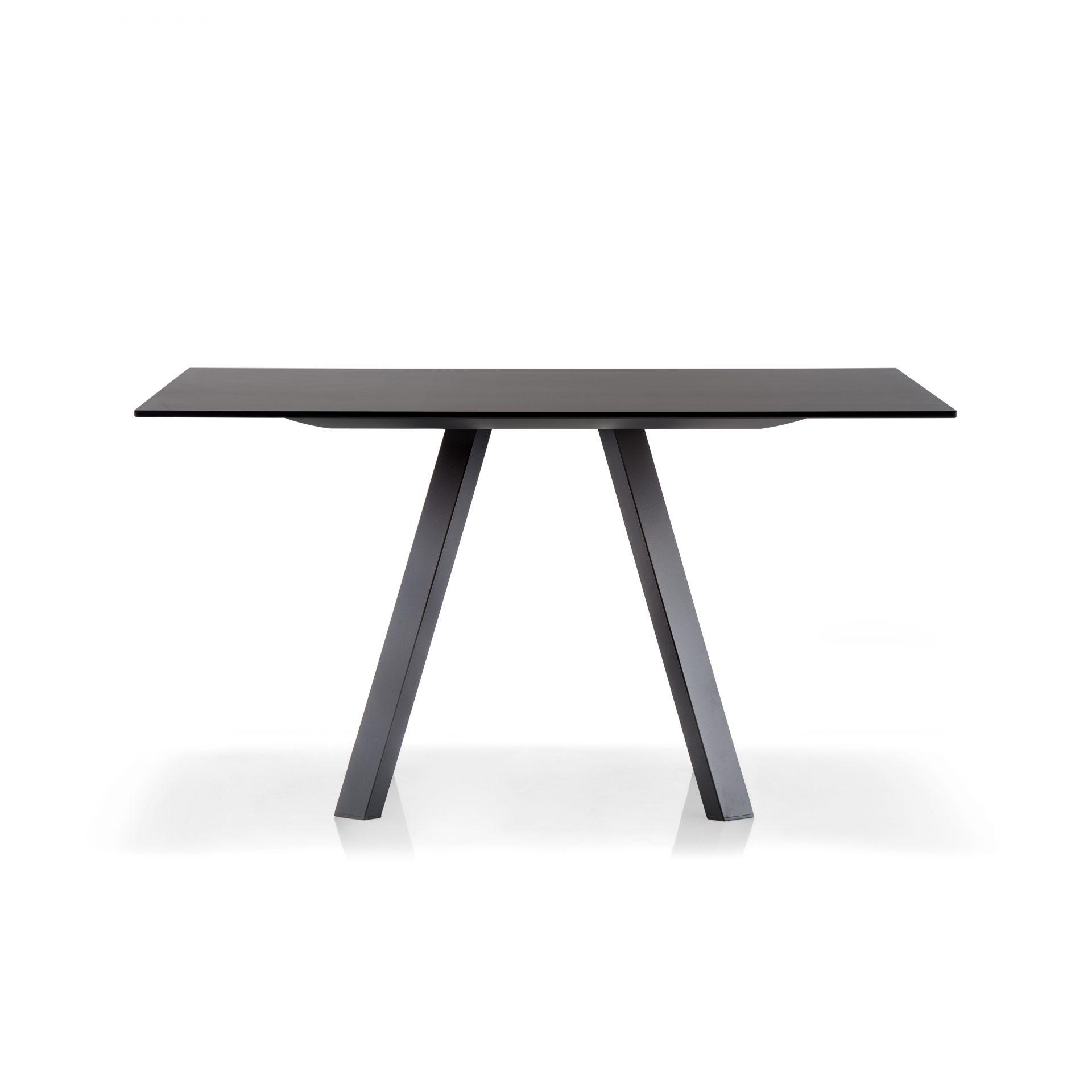 ARKI-TABLE_ARK139X139_COM_NE