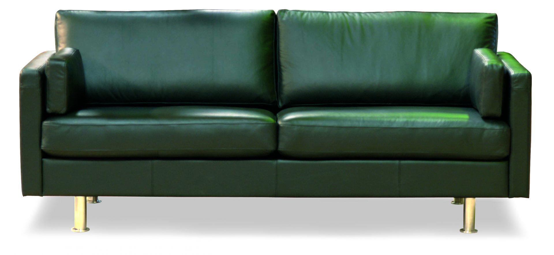 Hammilton 2 sofa