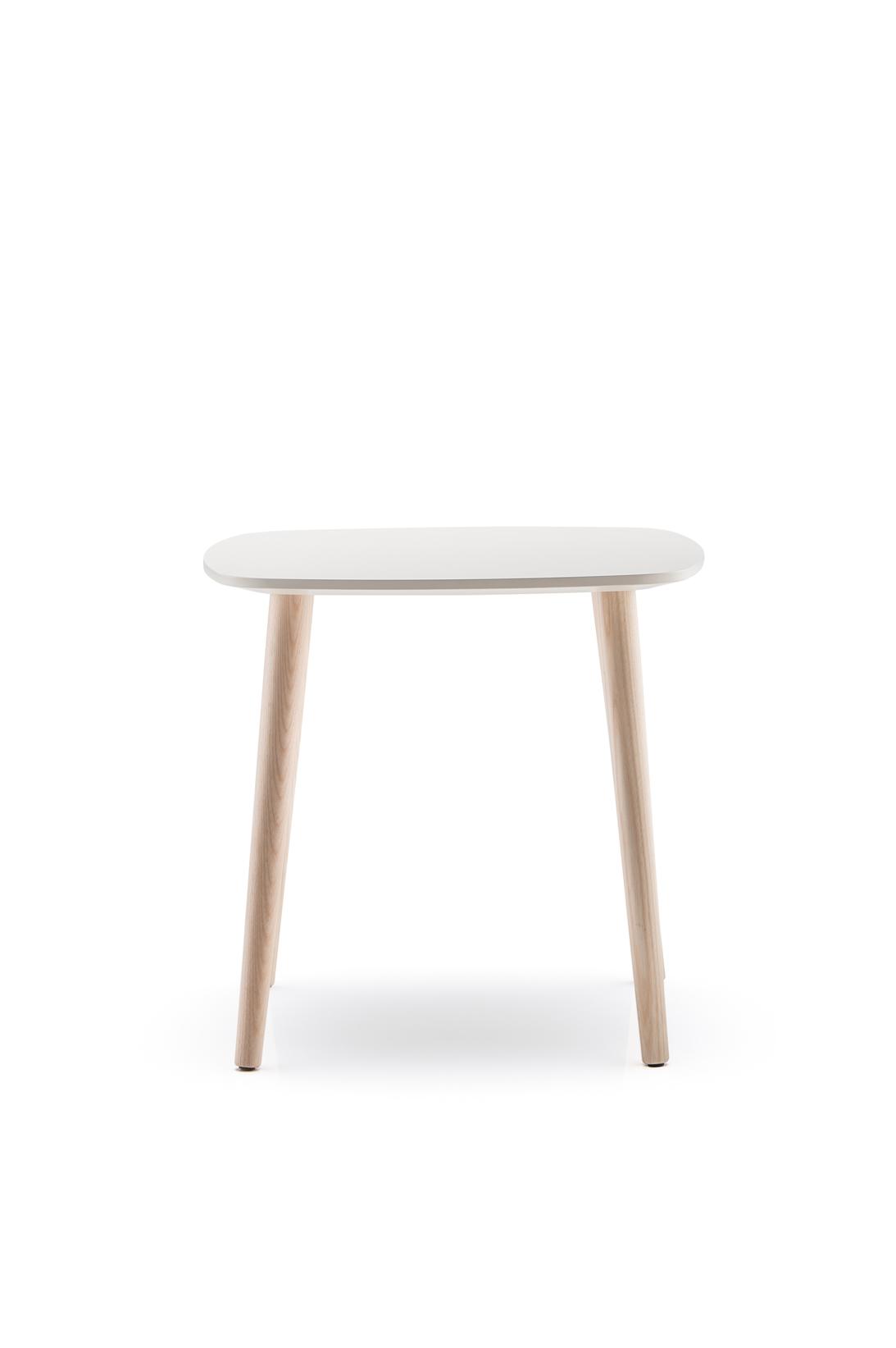 Malmö sofabord