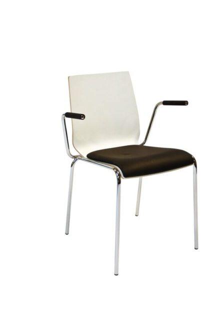 Spela med sæde polstring