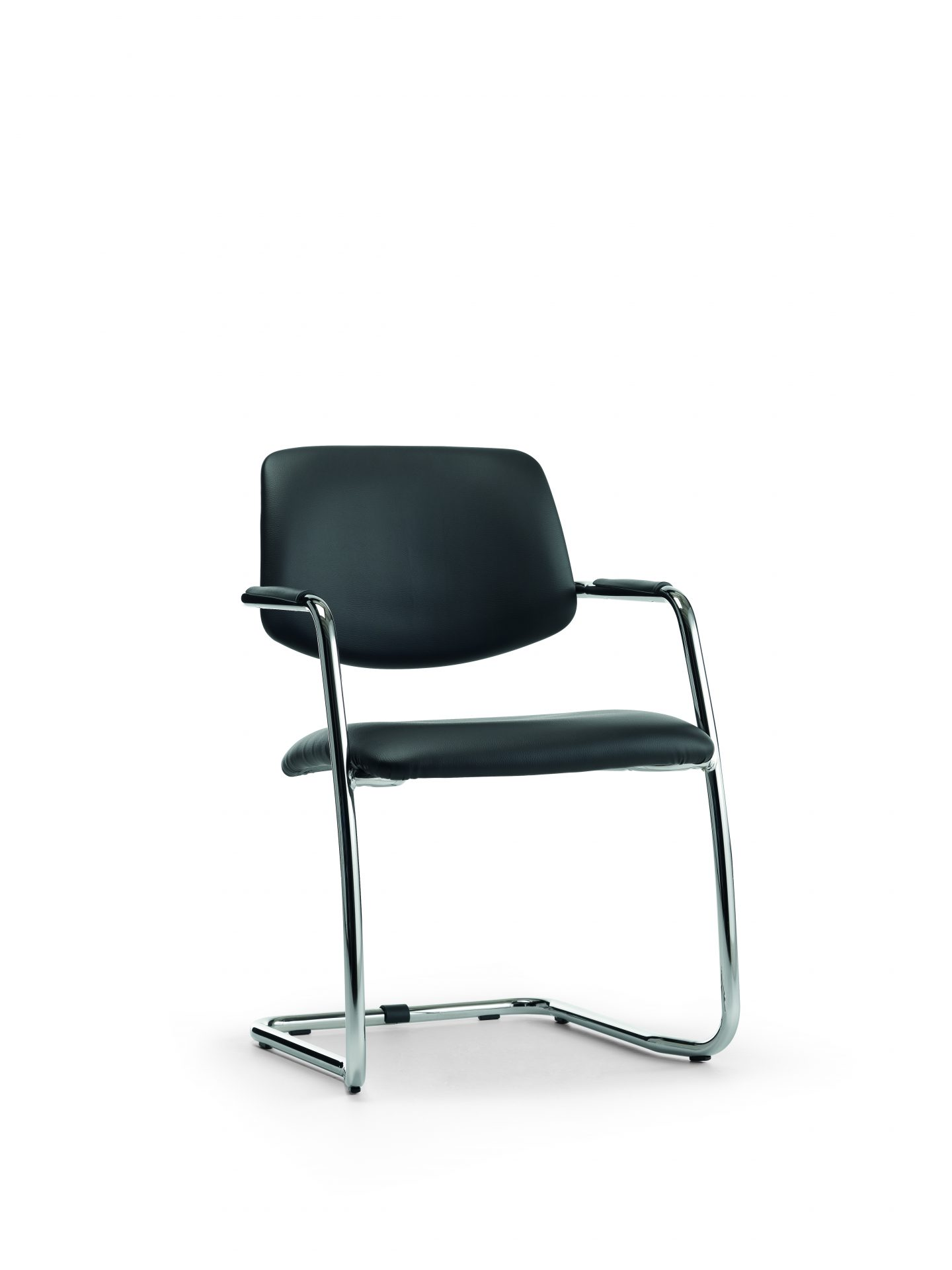 Samba gæstestol