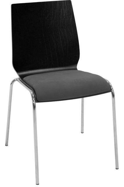 Spela sæde polstret