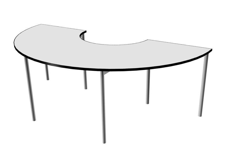 inklusionsbord2