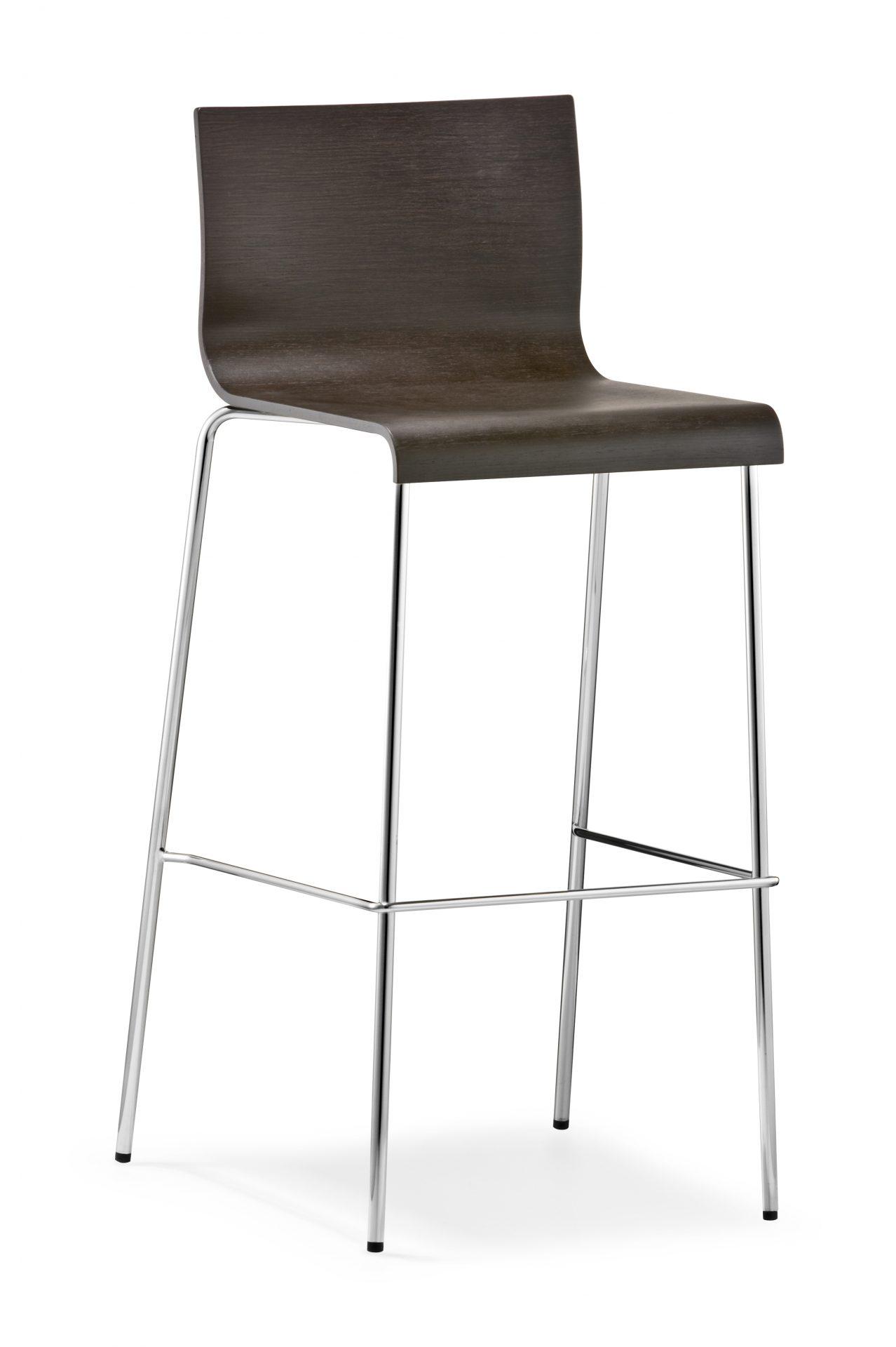 Kuadra højstol 1336