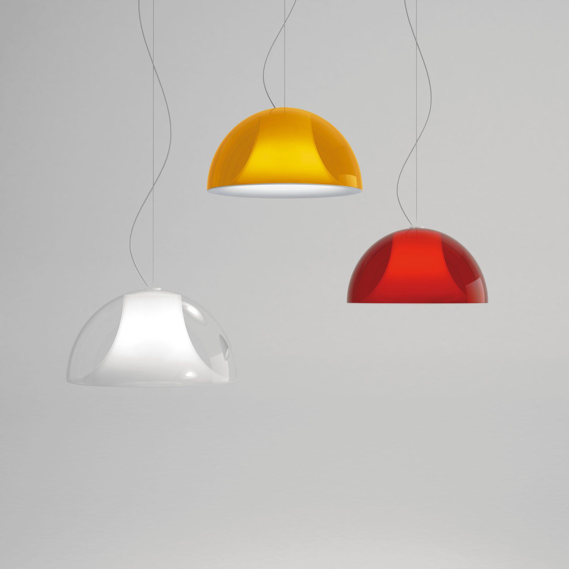 L00 lamper