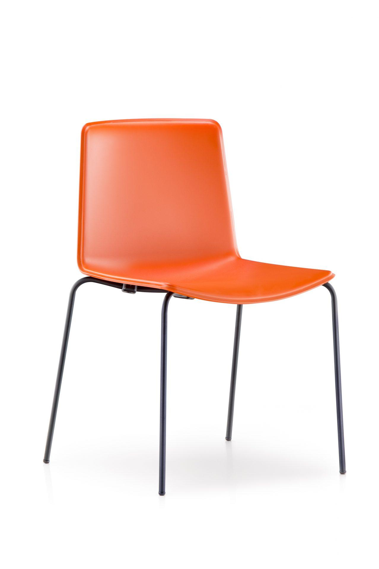Tweet 890 stabel stol