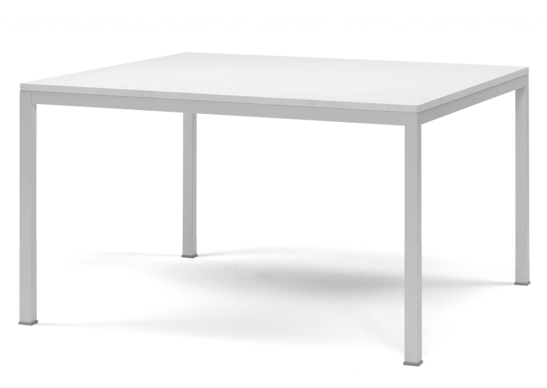 Kuadro bord - findes i forskellige størrelser