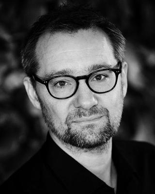 Dennis Friis Thaagard