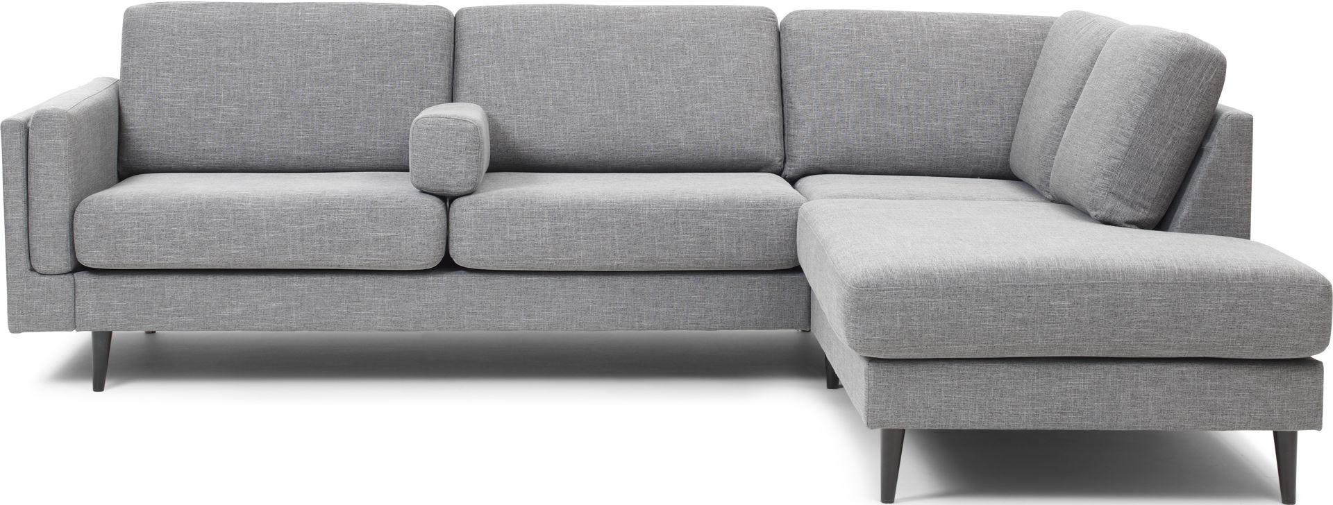 Vision modul sofa